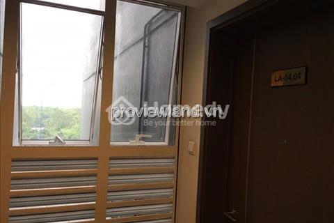 Cho thuê căn hộ Lexington An Phú, tháp LA, tầng 4, diện tích căn hộ 97 m2, gồm 3 phòng ngủ