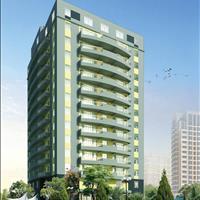 Bán chung cư Sài Đồng, 18 triệu/m2 full nội thất gần Aeon Mall có nhà ngay, tặng 35 triệu