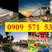 Bán biệt thự Phố Đông Village quận 2, 6x20m, giá tốt nhất thị trường chỉ 5,45 tỷ (thương lượng)