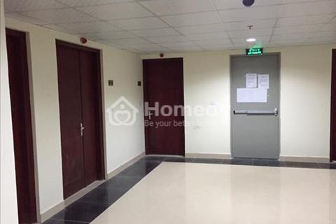 Cho thuê căn hộ chung cư Lucky Star Phạm Văn Đồng, Cầu Giấy