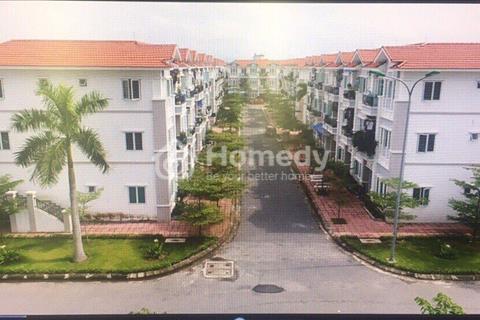 Chung cư Hoàng Huy Pruksa Town chiết khấu 30 triệu/căn