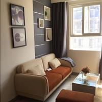 480 triệu căn hộ City Tower Bình Dương 1 - 3 phòng ngủ cực xinh tiết kiệm