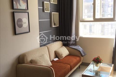 245 triệu căn hộ City Tower Bình Dương 1-3 phòng ngủ cực xinh tiết kiệm