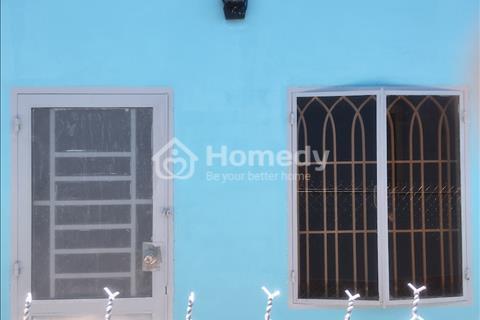 Cho thuê phòng mới xây, đẹp, thoáng mát, chưa qua sử dụng, khu vực an ninh, diện tích 20 m2
