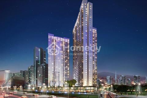 Nhận giữ chỗ Masteri An Phú  - Dự án căn hộ cao cấp Quận 2, giá chỉ từ 38 triệu/m2