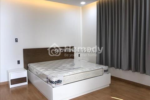 Bán biệt thự Thảo Điền, tọa lạc tại đường 60. Diện tích 230 m2, 6 phòng ngủ nội thất cao cấp