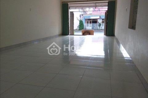 Bán nhà góc 2 mặt tiền đường Nguyễn Thị Thập. Diện tích 4,4 x 22,7 m, giá 20,8 tỷ