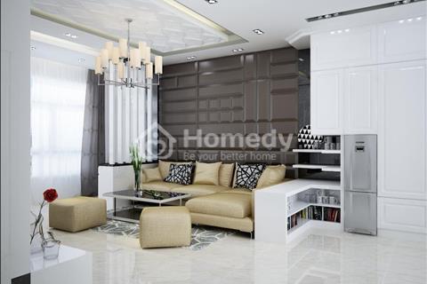 Cần bán gấp căn hộ cao cấp Panorama 1 – Phú Mỹ Hưng - Quận 7