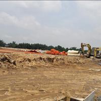 Bán đất nền Quận 9 giá chỉ 18 triệu/m2, ngay chợ Long Trường, đường Trường Lưu