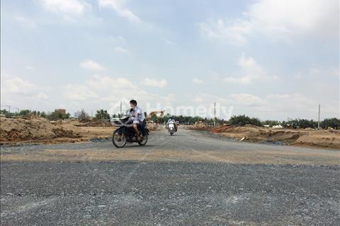 Dự án Singa City Quận 9. Kim Oanh Group - Mặt tiền Trường Lưu, chợ Long Trường