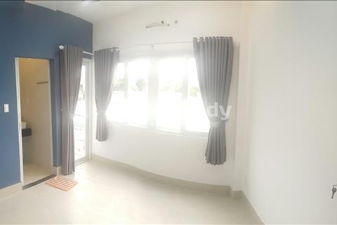 Chính chủ bán nhà hẻm xe hơi 155 m2, 1 trệt 2 lầu, nở hậu, đường Nguyễn Duy Trinh, sổ hồng