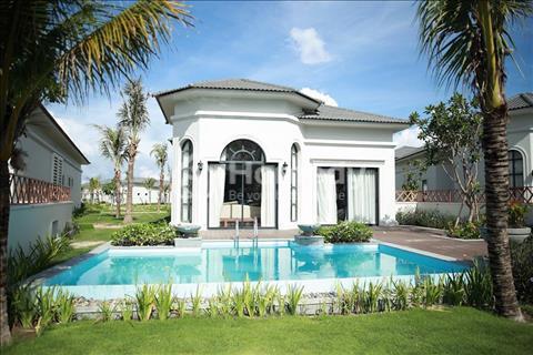 Bán biệt thự Nha Trang view biển cực đẹp, 420 m2 đang cho thuê 300 triệu/tháng giá 9 tỷ