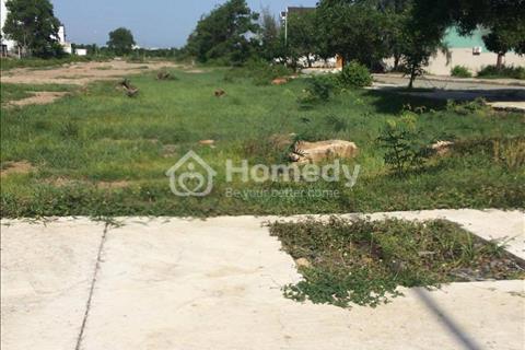 160 m2 đất thổ cư mặt tiền hẻm chính Nguyễn Văn Tạo. Đất thổ cư Nhà Bè. Giá 9,5 triệu/m2