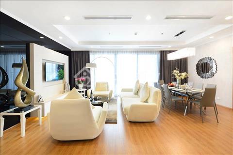 Cần cho thuê căn hộ Hà Đô, Nguyễn Văn Công, 2 phòng ngủ, 11 triệu/nhà trống - Gần sân bay