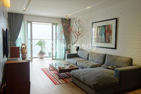 Còn 4 căn hộ Hà Đô, đường Nguyễn Văn Công, cần cho thuê gấp 2 pn, 3 pn, giá từ 11 triệu/tháng