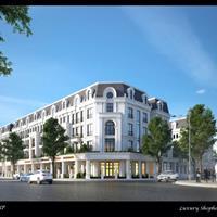 Biệt thự liền kề các vị trí đẹp nhất khu đô thị Louis City - Chủ đầu tư Lã Vọng. Giá cực tốt