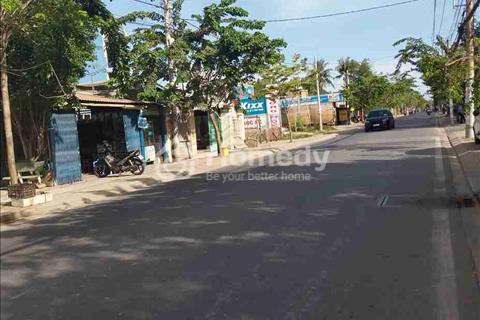 530 m2 đất thổ cư mặt tiền Nguyễn Văn Tạo. Đất mặt tiền đường Nhà Bè. Giá 7 triệu/m2