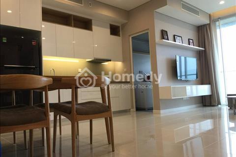 Cho thuê căn hộ Sarimi, 2 pn, nội thất cao cấp, view công viên