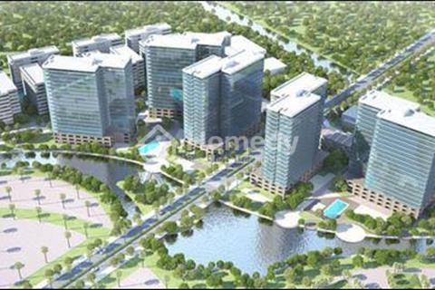 Chủ đầu tư Nam Long + 2 tập đoàn Nhật chính thức mở bán khu đô thị Mizuki Park 1,2 tỷ