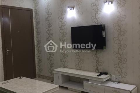 Cho thuê căn hộ Condotel tại Mường Thanh Viễn Triều Oceanus, Bãi Dương - Hòn Chồng, Nha Trang