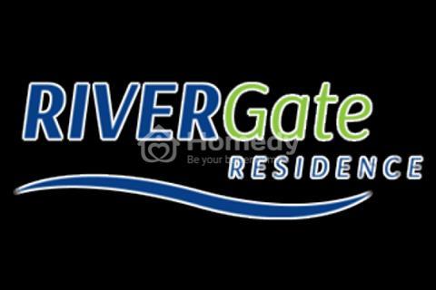 Cho thuê căn hộ RiverGate 92 m2 3 phòng ngủ giá 22 triệu/tháng
