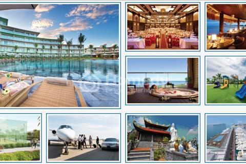 💥 Sức hút giới đầu tư và khách du lịch tại The Coastal Hill Quy Nhơn