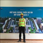PCC1: Mr. Giáp