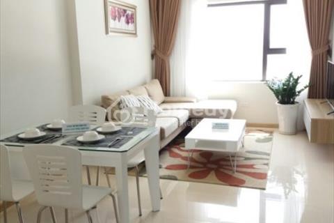 Chính chủ bán gấp căn hộ chung cư khu Dương Nội, Hà Đông, diện tích 58 m2, giá 1 tỷ