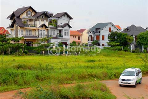 Bán đất khu quy hoạch Hoàng Diệu, phường 3, Đà Lạt giá 3,12 tỷ