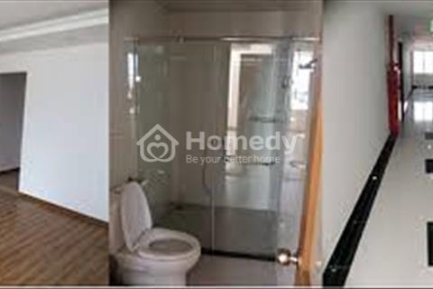 Chính chủ bán căn 1109 chung cư Udic Riverside 122 vĩnh tuy 64 m2 giá 1,6 tỷ