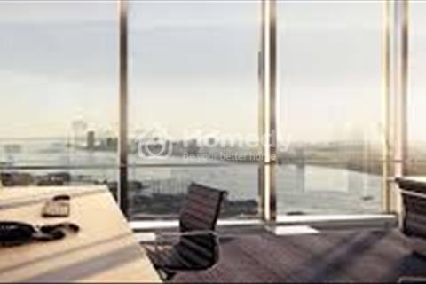 Chính chủ bán căn hộ officetel River Gate 1,77 tỷ nhận nhà ngay!