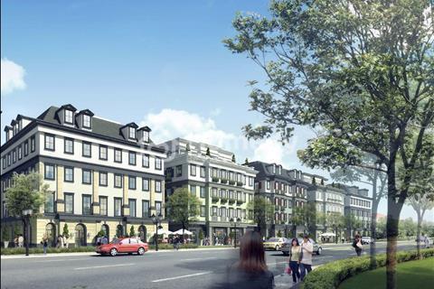 Bán khách sạn 300 m2, 6 tầng cạnh Công Viên Hạ Long