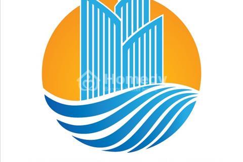 Bán những suất đầu tiên chung cư tái định cư N01- D17 Duy Tân -Liên hệ ngay để mua sớm với giá thấp