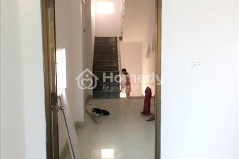 Cho thuê nhà vừa ở vừa kinh doanh đường Nguyễn Công Trứ, Đà Nẵng, 13 triệu/tháng, new 100%