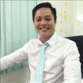 Tấn Thanh