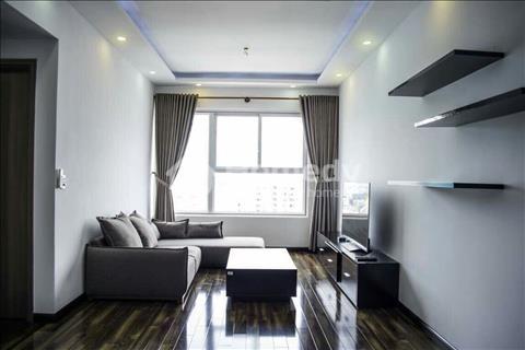 Cho thuê căn hộ Sala Sarimi, diện tích 115 m2, full nội thất cao cấp