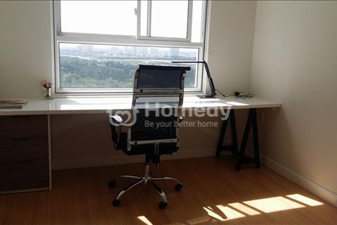 Cho thuê căn hộ Lexington Residence 3 phòng ngủ, 20 triệu/ tháng, 100 m2