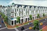 Khu dân cư Golden River City hướng đến thiết kế hiện đại, sang trọng với hệ thống tiện ích được quy định đồng bộ, đa dạng nhằm mang đến cuộc sống an cư giữa lòng đô thị phát triển năng động.