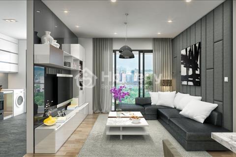 Chính chủ bán Imperia 2 phòng ngủ 95 m2, full nội thất, 3,7 tỷ, hợp đồng thuê $800/tháng