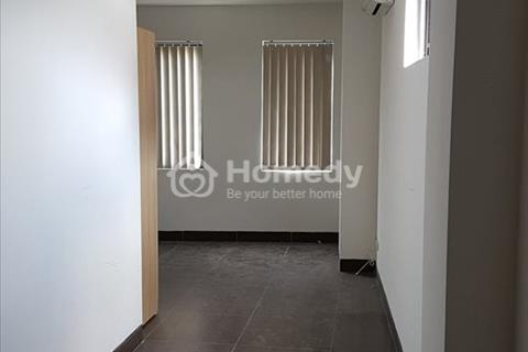 Cho thuê chung cư mini 369 Vũ Tông Phan, cách Ngã Tư Sở 2 km
