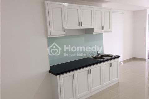 Cho thuê căn hộ Citizen, khu dân cư Trung Sơn - Bình Chánh, 82 m2, 2 phòng ngủ