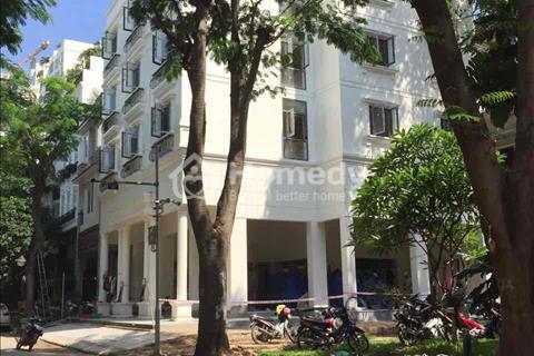 Cần bán gấp nhà phố Hưng Gia 148 m2, mặt tiền đường lớn giá 24,9 tỷ Phú Mỹ Hưng Quận 7