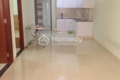 Cho thuê căn hộ Idico 262/30 Lũy Bán Bích, quận Tân Phú, 60 m2, giá 6,5 triệu
