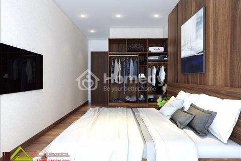 Cho thuê căn hộ chung cư cao cấp Mường Thanh Sơn Trà Đà Nẵng giá rẻ