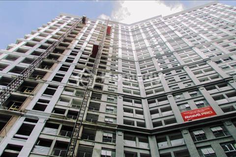 Hot hot! Chính sách tháng 9 dự án Sunshine Palace - Tiết kiệm 200 triệu cho căn hộ 2 ngủ 85 m2