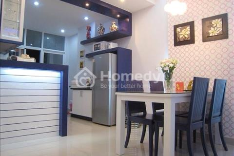 Cho thuê Thuận Việt, Quận 11, 77 m2, 2 phòng ngủ, full nội thất, giá thuê: 10 triệu/tháng