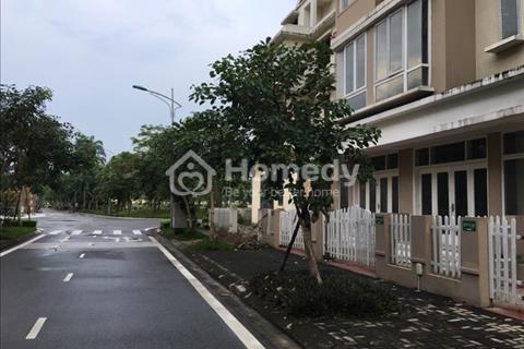 Cho thuê biệt thự Xuân Phương Viglacera diện tích 181 m2