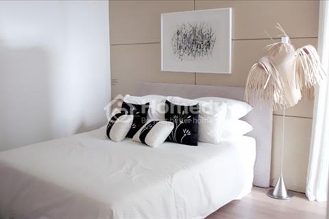 Chính chủ cần bán căn hộ Estella 2 phòng ngủ, 104 m2, full nt, 4,3 tỷ, view Bitexco