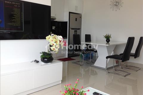 Cho thuê căn hộ chung cư Sunrise giá 900 usd/tháng (thuong lựong với khách hàng thiện chí)