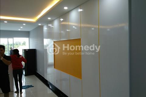Chủ đầu tư DIC bán căn hộ Phoenix 70 m2 - 2 phòng ngủ, 1 wc, view biển. Giá 1,16 tỷ